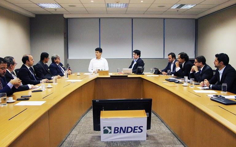 joao brasilia assinatura de cooperacao tecnica com bndes (11).JPG