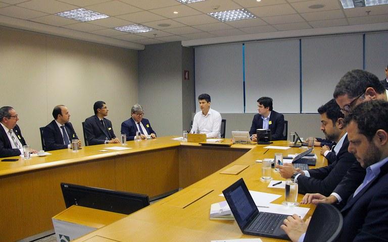 joao brasilia assinatura de cooperacao tecnica com bndes (7).JPG