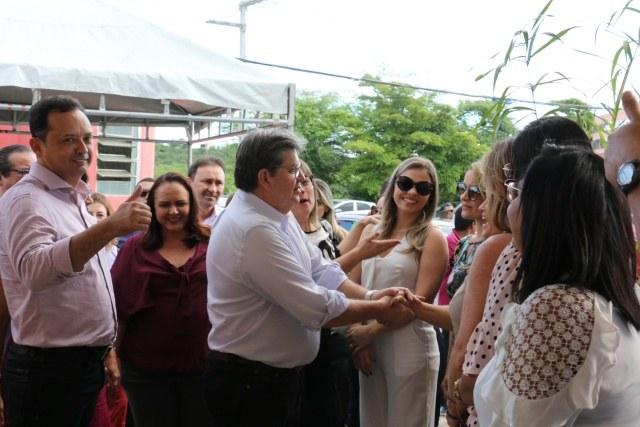 inauguração-centro-mulher-foto Francisco França2.JPG