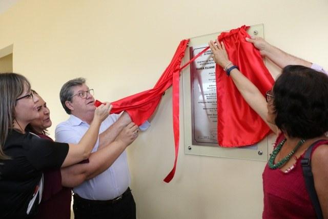 inauguração-centro-mulher-foto Francisco França3.JPG