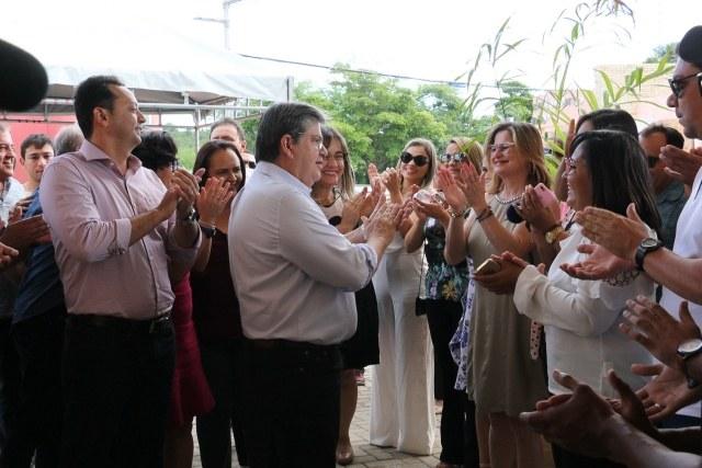 inauguração-centro-mulher-foto Francisco França5.jpg