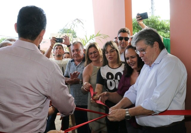 inauguração-centro-mulher-foto Francisco França6.jpg