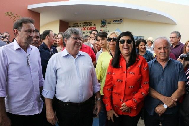 inauguração-centro-mulher-foto Francisco França7.jpg