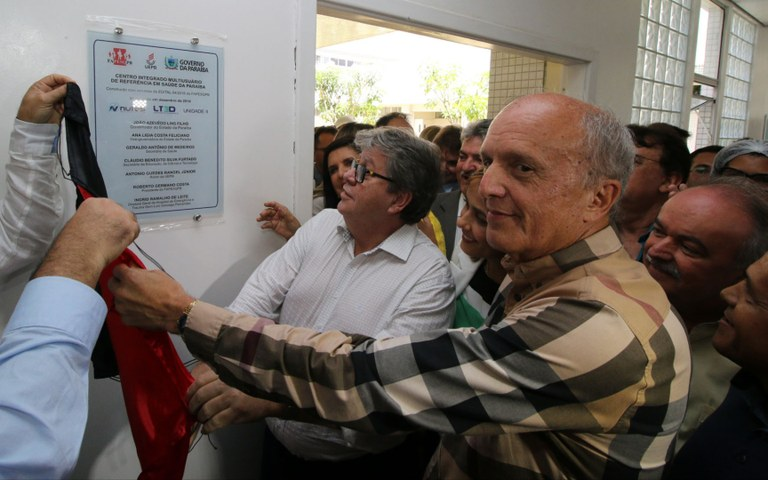 04_12_19 inauguracao_centro_integrado_referencia_fotos francisco franca (10).jpg
