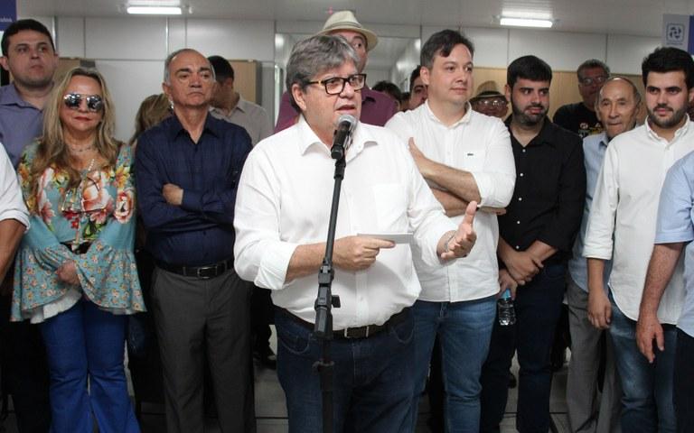 Joao inaugura ciretran de cajazeiras foto francisco franca (13).jpg