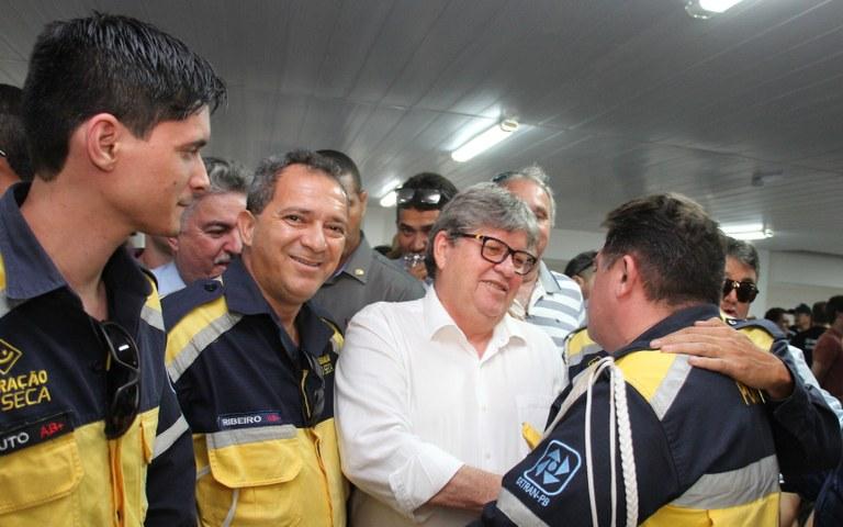 Joao inaugura ciretran de cajazeiras foto francisco franca (28).JPG