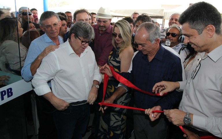 Joao inaugura ciretran de cajazeiras foto francisco franca (9).jpg