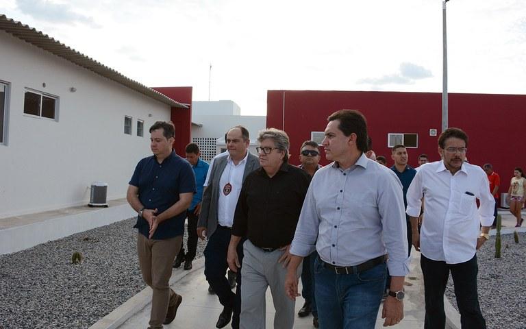 joao inauguracao ipc cajazeiras foto francisco franca (11).JPG