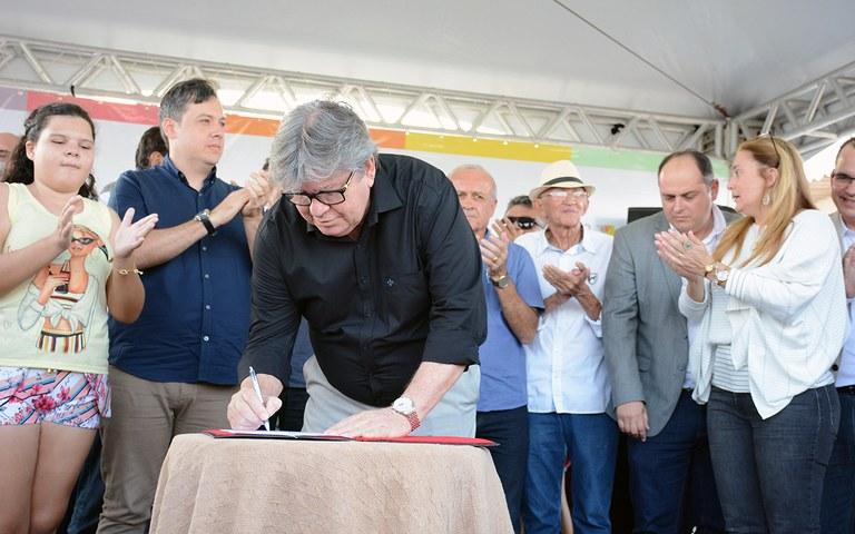 joao inauguracao ipc cajazeiras foto francisco franca (14).JPG