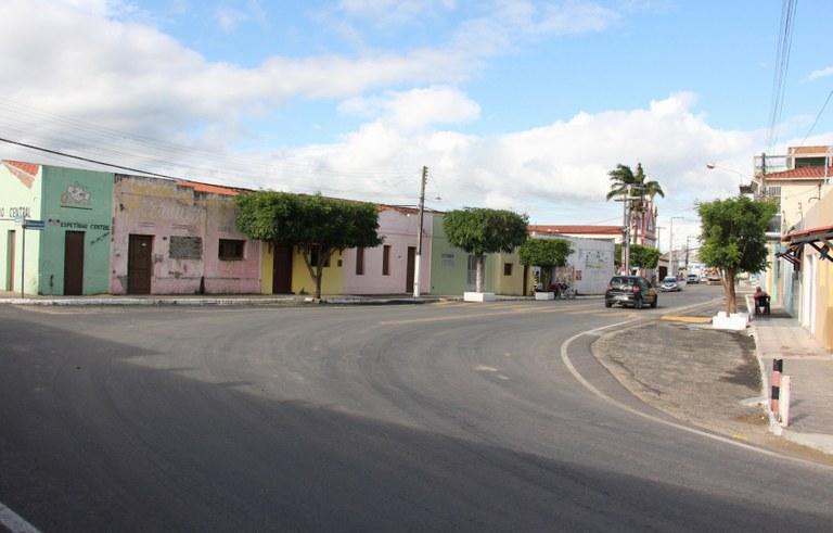 joao entrega pavimentacao de ruas e travessia urbana em sertaozinho foto francisco franca (14).JPG