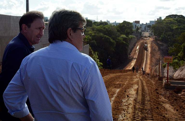 Governador visita obras de mobilidade em JP foto francisco frança Secom PB (1).JPG