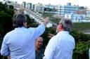 Governador visita obras de mobilidade em JP foto francisco frança Secom PB (10).JPG