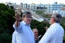 Governador visita obras de mobilidade em JP foto francisco frança Secom PB (12).JPG