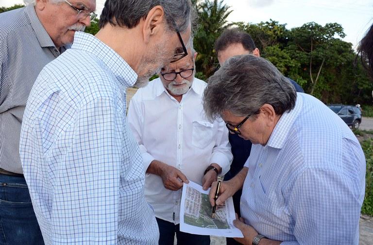Governador visita obras de mobilidade em JP foto francisco frança Secom PB (14).JPG