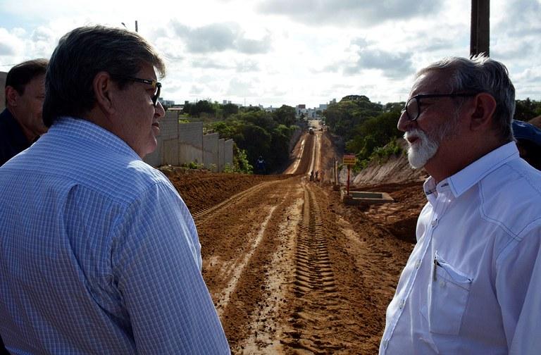 Governador visita obras de mobilidade em JP foto francisco frança Secom PB (2).JPG