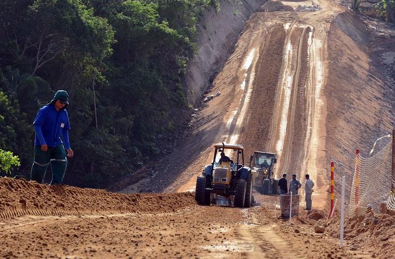 Governador visita obras de mobilidade em JP foto francisco frança Secom PB (3).JPG