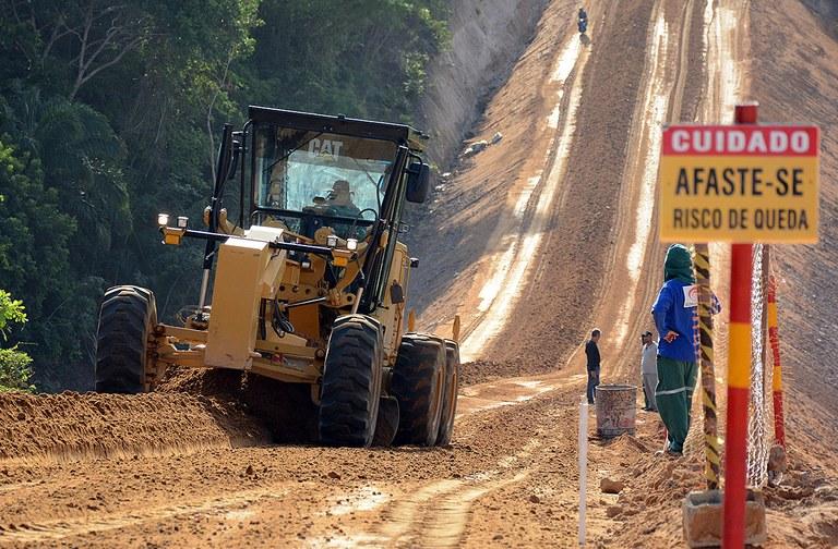Governador visita obras de mobilidade em JP foto francisco frança Secom PB (5).JPG