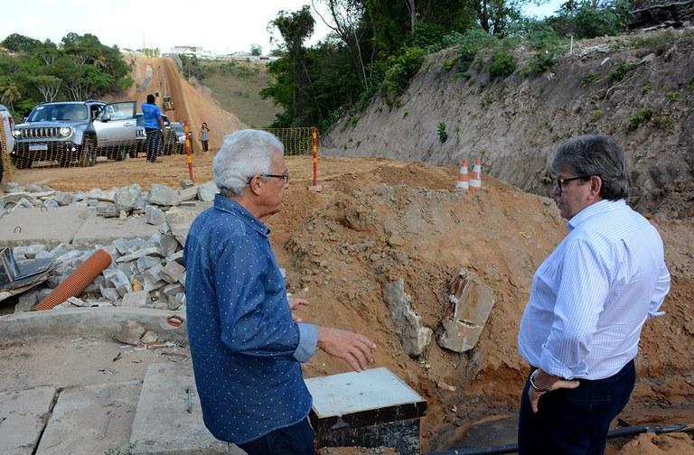 Governador visita obras de mobilidade em JP foto francisco frança Secom PB (6).JPG