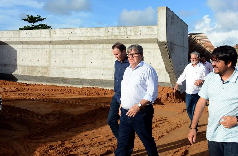 Governador visita obras de mobilidade em JP foto francisco frança Secom PB (8).JPG