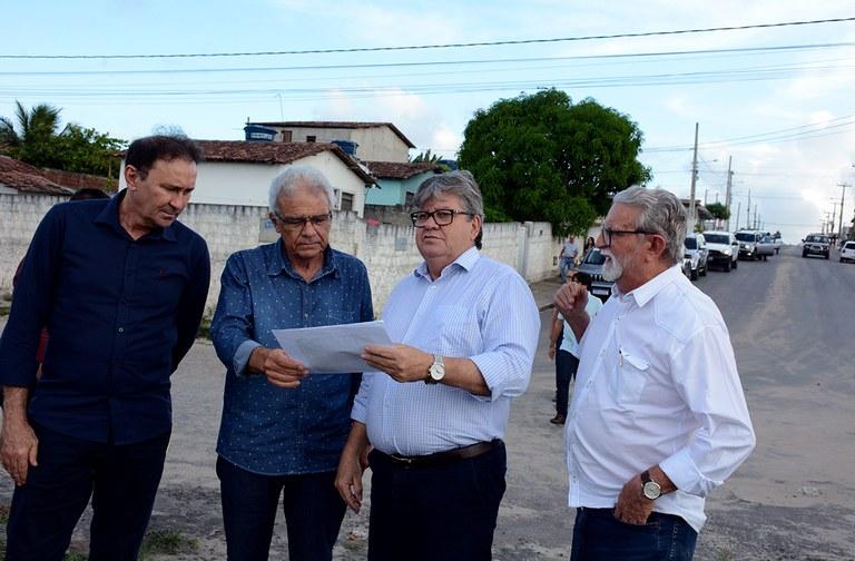 Governador visita obras de mobilidade em JP foto francisco frança Secom PB (9).JPG