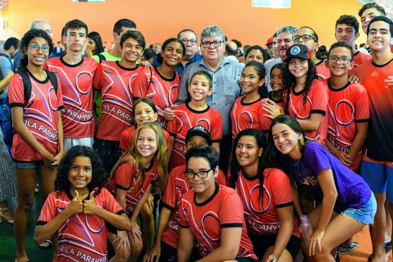 lançamento-esporte-foto José Marques10.JPG