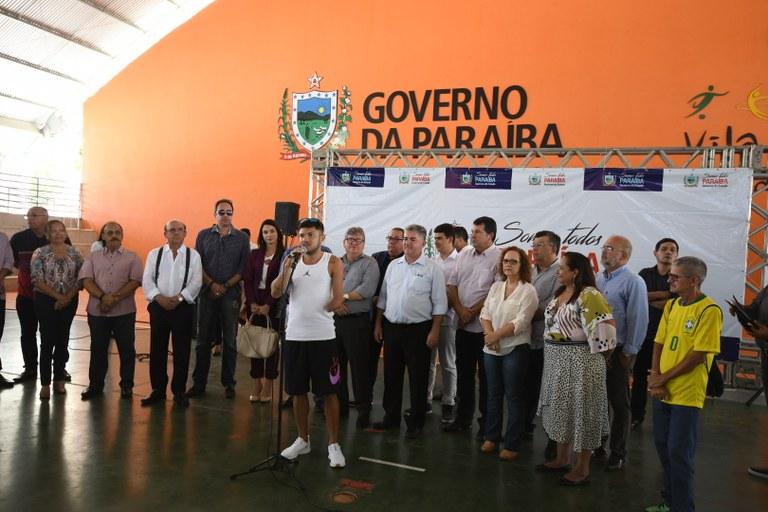 lançamento-esporte-foto José Marques6.JPG