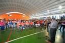 lançamento-esporte-foto José Marques8.JPG