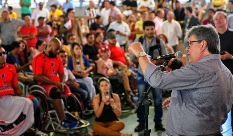 lançamento-esporte-foto José Marques9.JPG