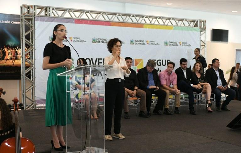 cofinanciamento-fotos José Marques3.JPG