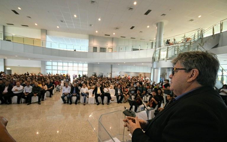 cofinanciamento-fotos José Marques5.JPG