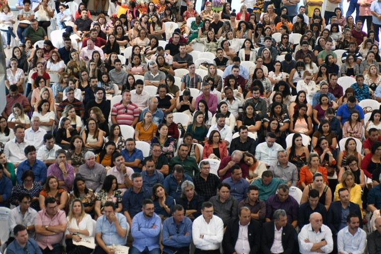 cofinanciamento-fotos José Marques6.JPG