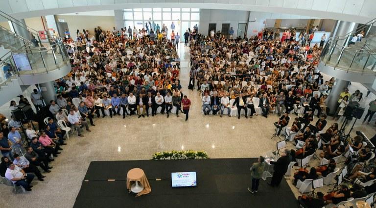 cofinanciamento-fotos José Marques7.JPG