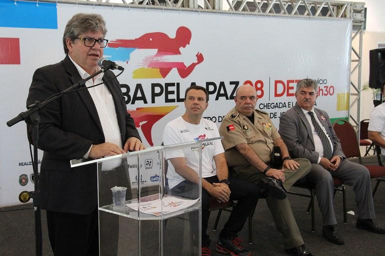 joao lanca corrida paraiba pela paz_foto francisco franca (7).JPG