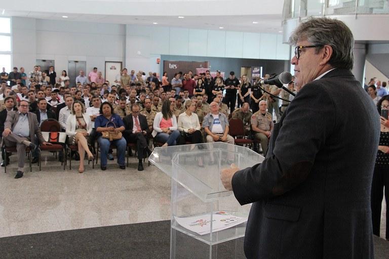 joao lanca corrida paraiba pela paz_foto francisco franca (8).JPG