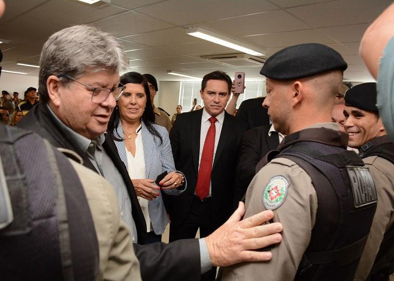 07_06_19 Lançamento da Operação São João em CG _ fotos Francisco França (17).JPG