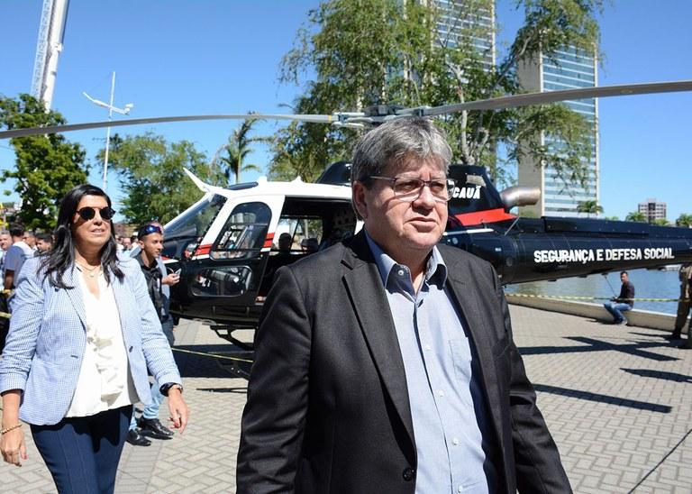 07_06_19 Lançamento da Operação São João em CG _ fotos Francisco França (9).JPG