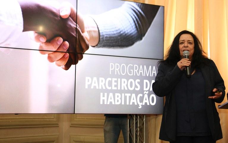 joao assina  parceiria da habitacao_foto francisco franca (8).JPG