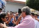 09_01_2020 Entrega de obras e ações em Damião_fotos francisco frança (10).JPG