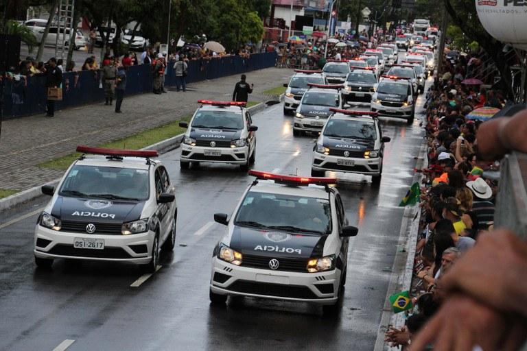 desfile cívico-foto Francisco França17.JPG