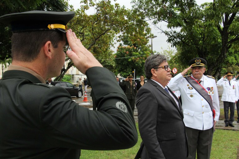 desfile cívico-foto Francisco França7.JPG