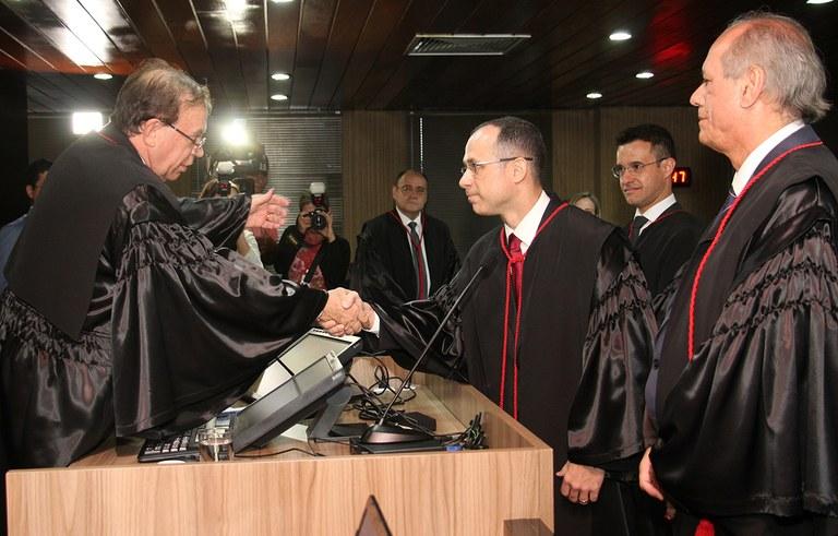 joao azevedo e juiz federal rogerio goncalves noTRE PB_foto francisco franca (16).jpg