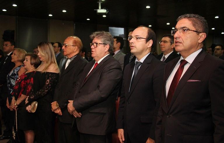 joao azevedo e juiz federal rogerio goncalves noTRE PB_foto francisco franca (17).JPG