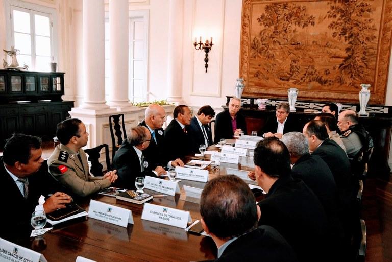 reunião-pm4-foto josé marques.JPG