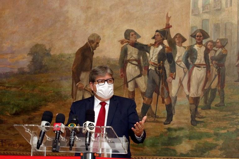 Ministro Desenvolvimento Regional foto francisco frança secom pb (10).JPG