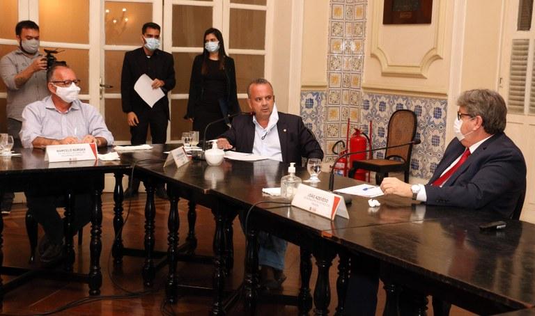Ministro Desenvolvimento Regional foto francisco frança secom pb (14).jpg
