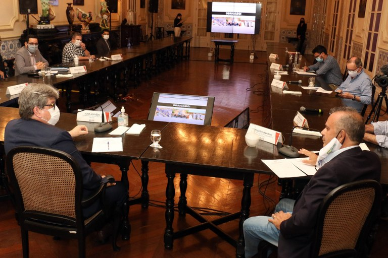Ministro Desenvolvimento Regional foto francisco frança secom pb (15).jpg