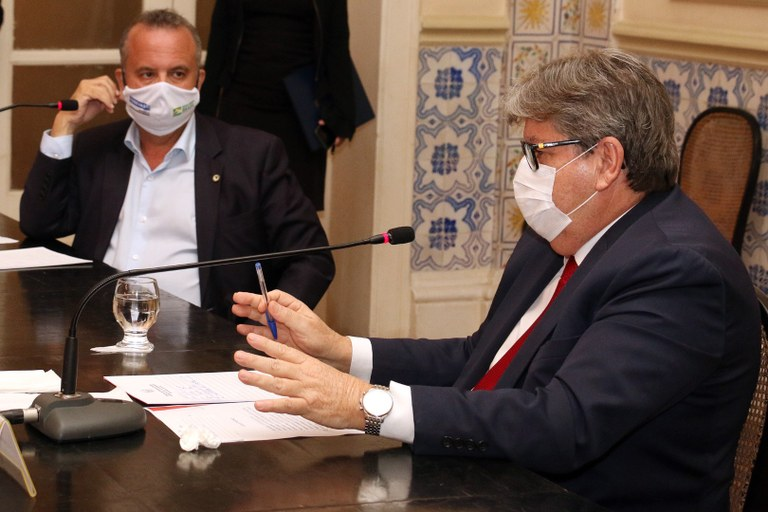 Ministro Desenvolvimento Regional foto francisco frança secom pb (3).JPG