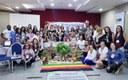 conferencia de seguranca alimentar na capital_foto luciana bessa (1).jpeg