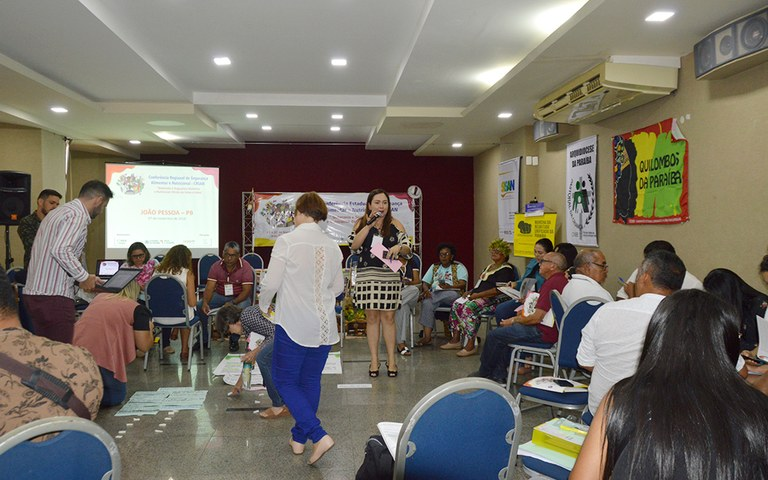 conferencia de seguranca alimentar na capital_foto luciana bessa (1).JPG