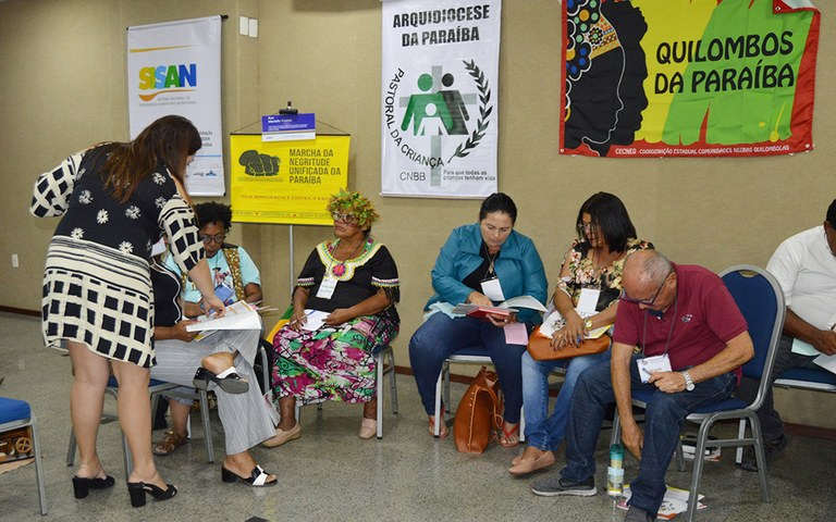 conferencia de seguranca alimentar na capital_foto luciana bessa (2).JPG